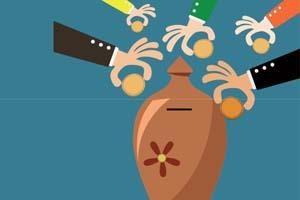 خدمات لیزینگ برای فروش کالاهای شرکتهای دانش بنیان