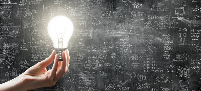 کمک اقتصاد دانش بنیان به فعالیت های اقتصادی کشور