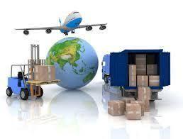 صادرات دانش بنیان و شاخص پیچیدگی اقتصاد