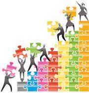 استفاده از ظرفیت شرکت های دانش بنیان به منظور تامین داخلی