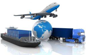 آمار صادرات کالاهای دانش بنیان