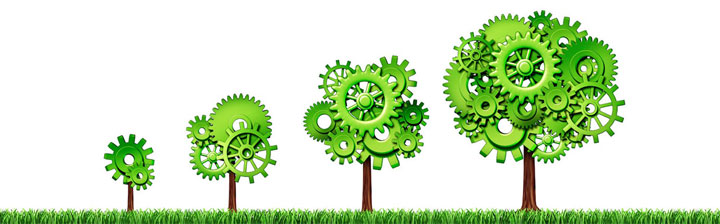 نگاه ویژه دولت به فعالیت و توسعه شرکتهای دانش بنیان کشور