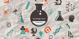 ماهیت شرکتهای دانش بنیان