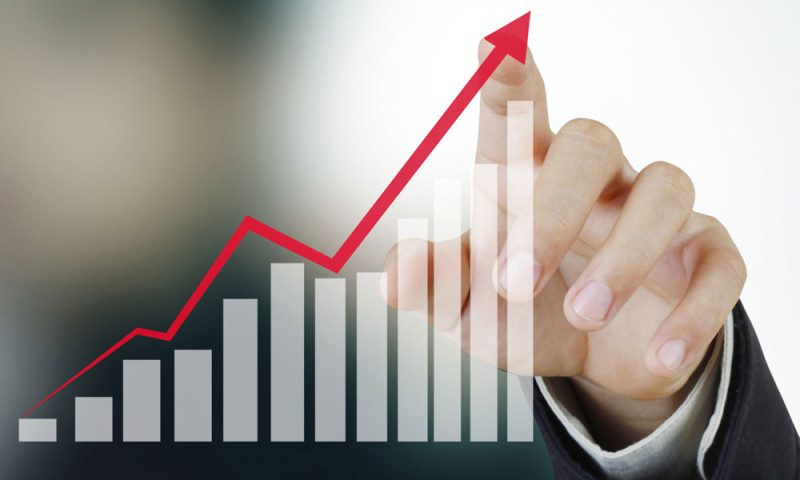 رشد اقتصاد شرکتهای دانشبنیان