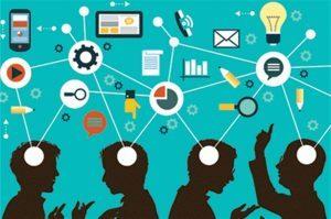 چالشهای شرکت دانش بنیان