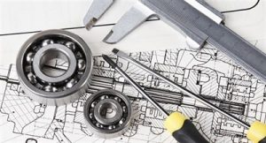 صادرات خدمات فنی و مهندسی دانش بنیان