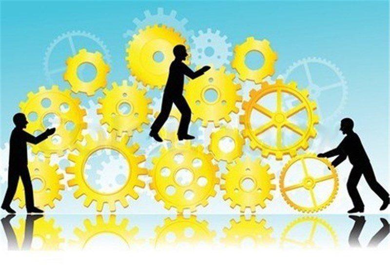 اقتصاد دانشبنیان آینده کشور را متحول می کند