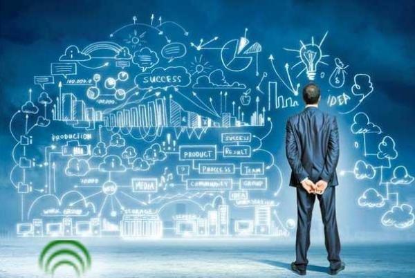 راهبرد اصلی توسعه کشور توسعه دانشبنیان است