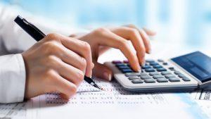 نرخ سود تسهیلات اعطایی