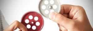 تجاری سازی دستاورد های دانش بنیان