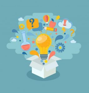 بررسی مرحله تولید کالاهای دانش بنیان