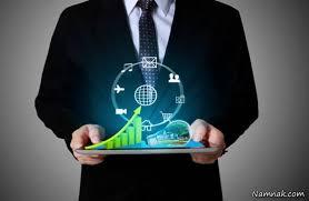 تزریق دانش مدیریتی به شرکت های دانش بنیان