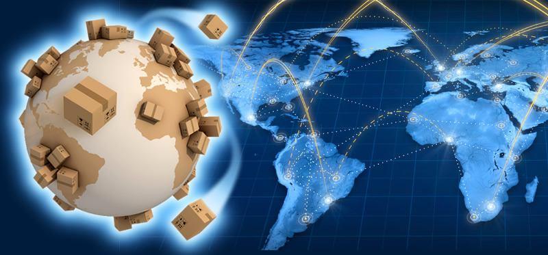 توسعه صادرات خدمات و محصولات دانش بنيان
