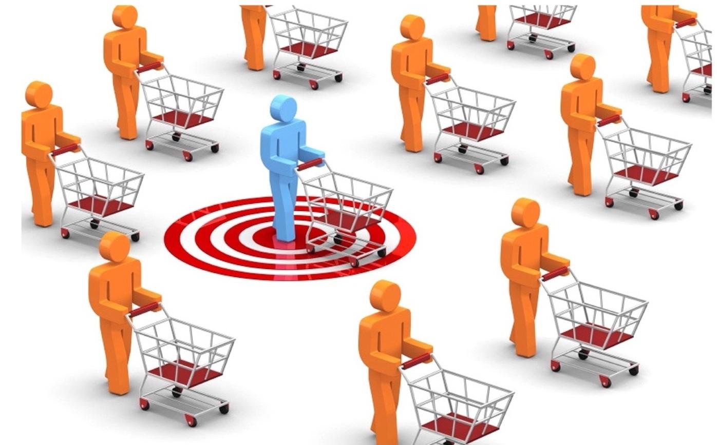 اجرای طرح توسعه بازار محصولات دانشبنیان