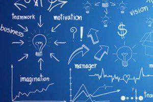 بازارسازی اصلی ترین چالش شرکت های دانش بنیان