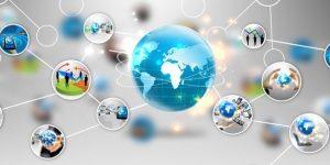 راهکارهای توسعه شرکت های دانش بنیان