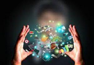 توسعه فعالیتهای دانش بنیان