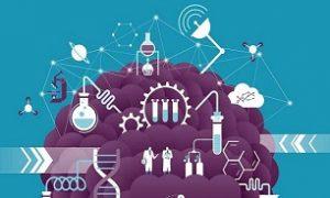 توسعه فرهنگ و اقتصاد دانش بنیان