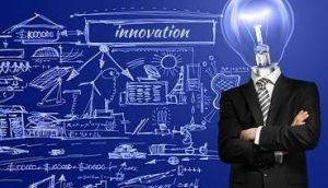 بسترهای مناسب برای رشد شرکت های دانش بنیان