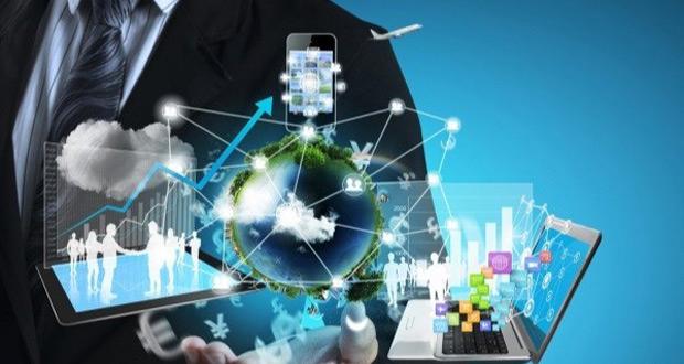 ایجاد شرکتهای دانش بنیان با هدف تجاری سازی ایدههای نوین