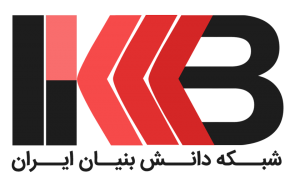 حمایت شبکه دانش بنیان ایران