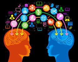 ضرورت بهره مندی از ظرفیت دانشگاهیان در اقتصاد دانش بنیان