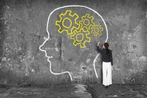 توانمندی فناوری اطلاعات و ارتباطات در شکلگیری کسب و کارهای دانشبنیان