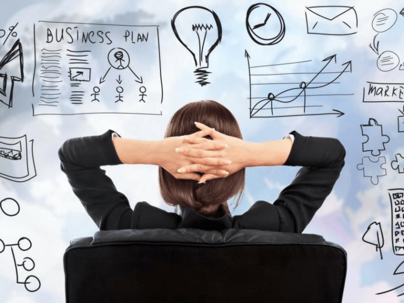 نقشآفرینی بانوان در عرصه اقتصاد دانشبنیان