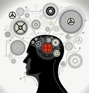 شناسایی احساس نیاز در مسیر دانشبنیان