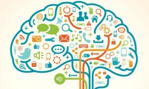 پیگیری مشکلات شرکت های دانش بنیان