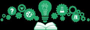 رشد ۷ برابری شرکتهای دانش بنیان در حوزه زیست فناوری