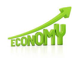 نقش اقتصاد دانش بنیان در تحقق اقتصاد مقاومتی