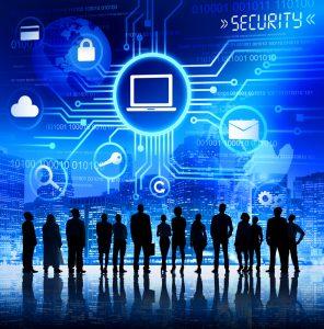 اعتماد عمومی کاربران به فضای مجازی