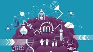 پایه اقتصاد دانش بنیان