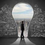 تسهیلات ویژه شرکت های دانش بنیان