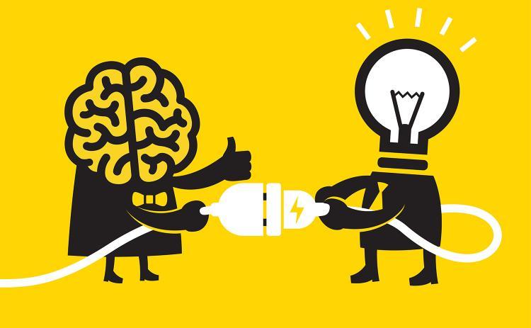 بررسی برنامه حمایتی شرکت های دانش بنیان