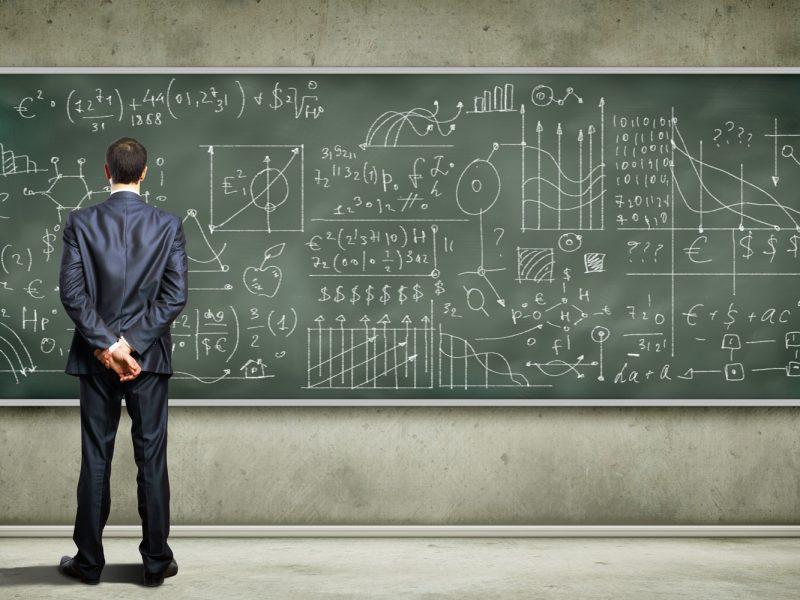دستاورد های معاونت علمی و فناوری در سال گذشته