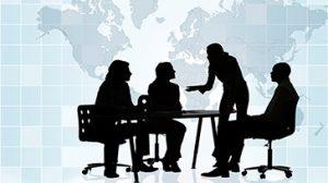 اشتغال زایی شرکت های دانش بنیان در حوزه سلامت