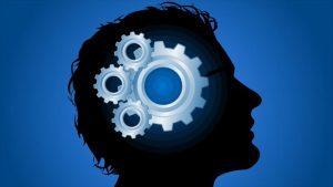 پیشروی در راه فناوری های دانش بنیان