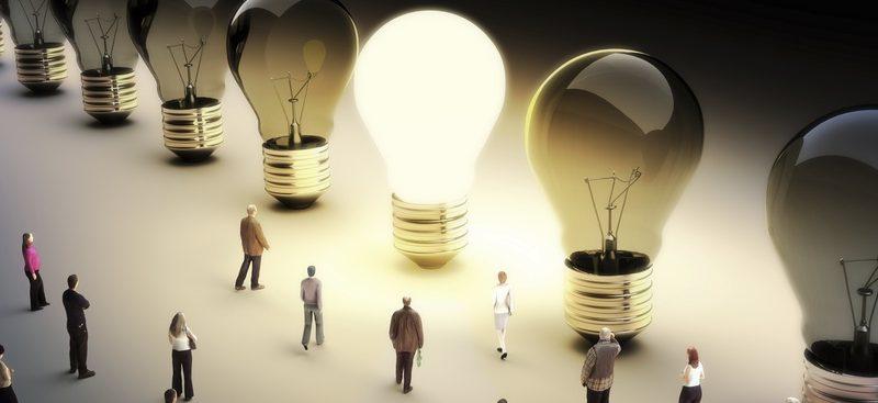 جایگاه اقتصاد دانش بنیان