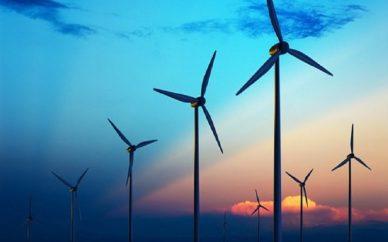 اهمیت ورود شرکتهای دانشبنیان به حوزه های انرژی