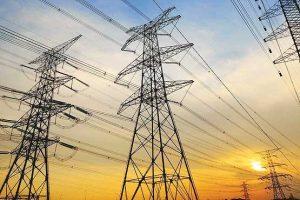 علمی کردن بهبود روند تولید برق