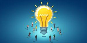 چالش های مهم کارآفرینان دانش بنیان
