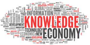 تجاری سازی ایده های دانش بنیان