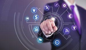 توسعۀ بازار مهمترین حمایت از شرکتهای دانشبنیان