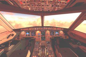ضرورت بومی سازی فناوریهای صنعت هوایی دانش بنیان