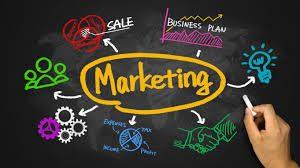 بازارسازی محصولات دانش بنیان
