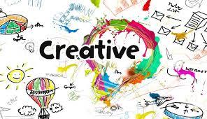 برنامه توسعه زیستبوم شرکتهای خلاق