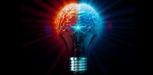 اهمیت محصول شرکتهای دانشبنیان در حمایت از تولید داخلی