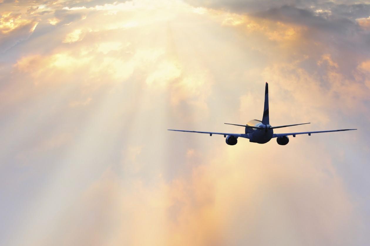ورود شرکتهای دانشبنیان به عرصه صنعت هوایی